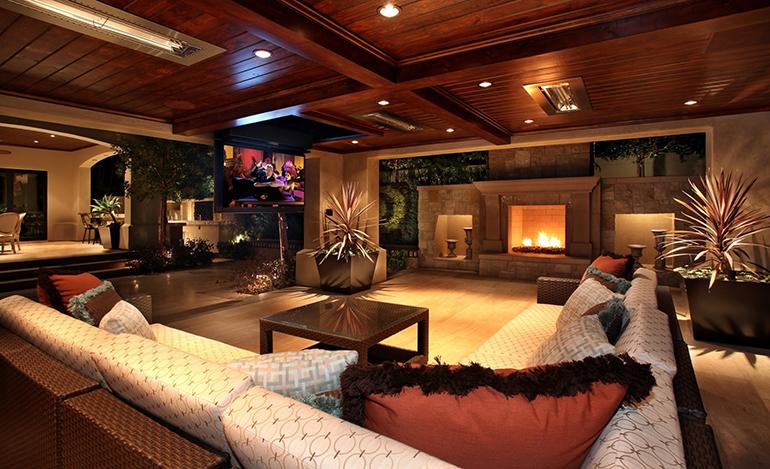 luxury_house_interior