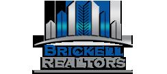 Brickell Realtors